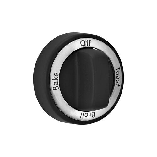 KitchenAid - FUNCTION Knob for Countertop Oven (Fits model KCO111) Other