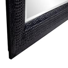 View Product - Drago Mirror