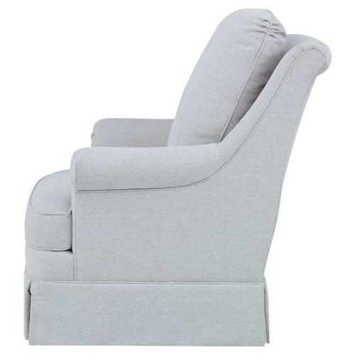 Fairfield - Chilton Swivel Chair