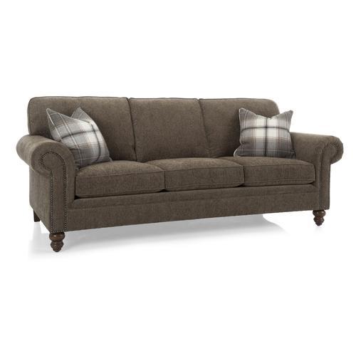 2628 Sofa