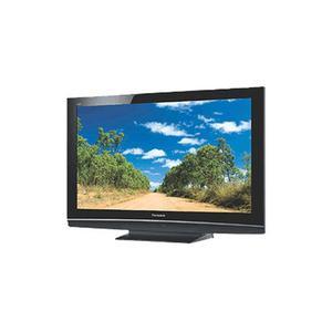 "Panasonic42"" Class Viera U12 Series LCD"