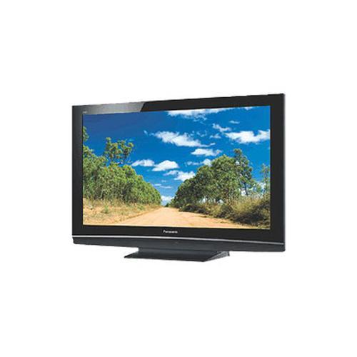"""42"""" Class Viera U12 Series LCD"""