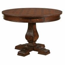 8-1250 Havana Pub/Game Table
