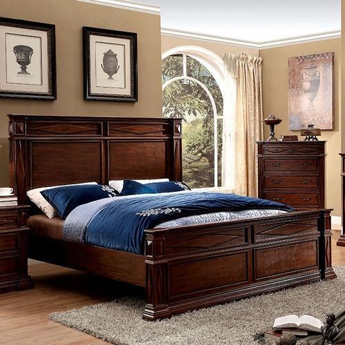 Gayle Bed