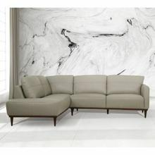 See Details - Tampa Sectional Sofa