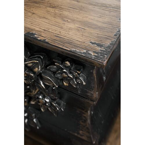 Hooker Furniture - Sanctuary Charmant Bachelorette Chest