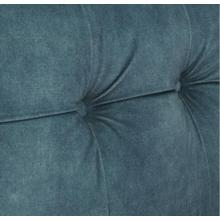 Cainsville Sofa Blue