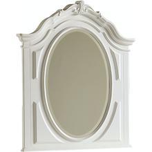 See Details - SweetHeart Landscape Mirror