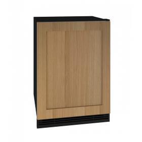 "Hre124 24"" Refrigerator With Integrated Solid Finish (115v/60 Hz Volts /60 Hz Hz)"