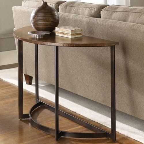 Nueva Sofa Table