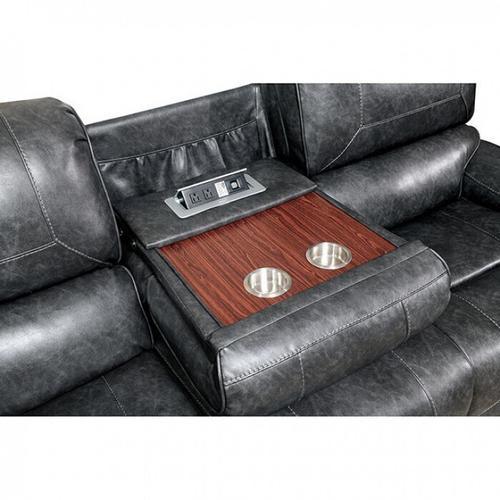 Furniture of America - Joanne Sectional