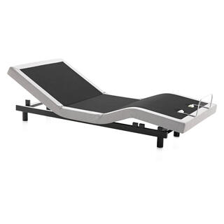 Structures E40 Adjustable Bed