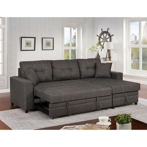 Vide Sectional