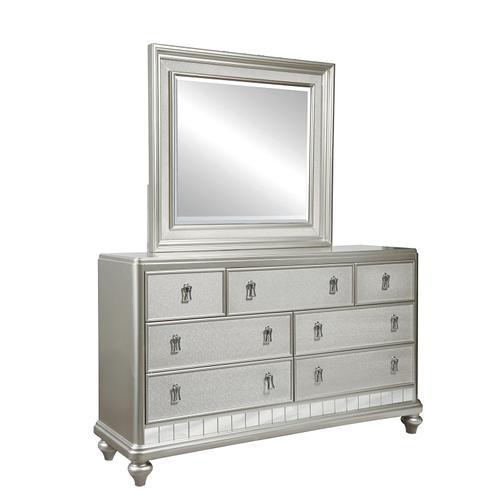 Product Image - Diva Drawer Dresser