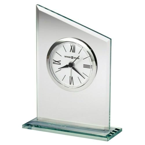 Howard Miller Leigh Table Clock 645805