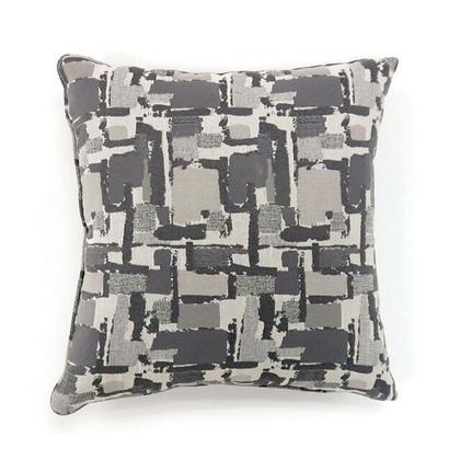 See Details - Concrit Pillow (2/box)