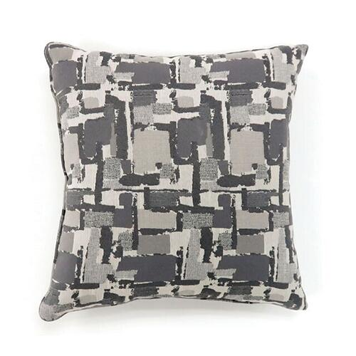 Gallery - Concrit Pillow (2/box)