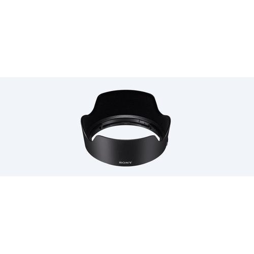 Lens Hood for SEL24F14GM