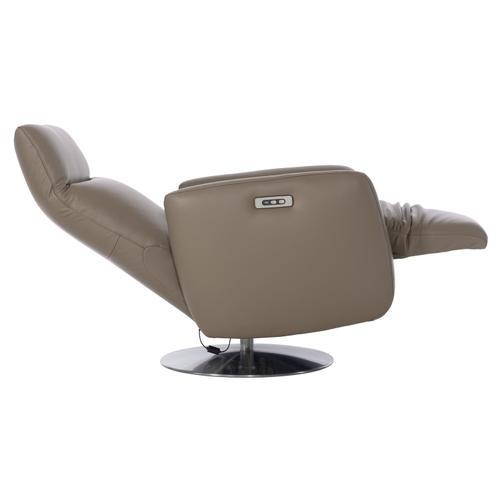 Paolo Power Motion Recliner