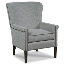 Ferris Wing Chair