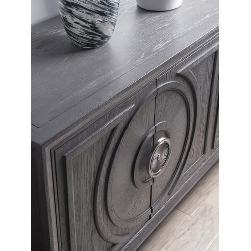 Lexington Furniture - Appellation Media Console