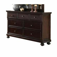 ACME Grayson Dresser - 24615 - Dark Walnut