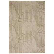 """View Product - Willow Champagne - Rectangle - 3'11"""" x 5'5"""""""