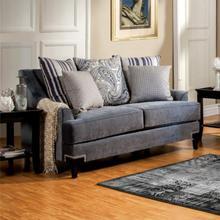 View Product - Vittoria Love Seat