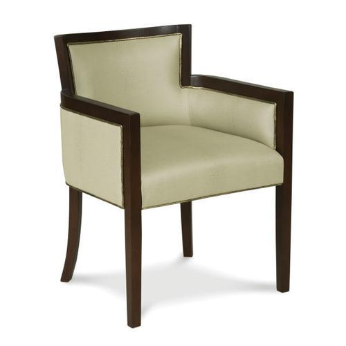 Albany Arm Chair