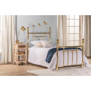 Gallery - Chelsea Twin Duo Panel - Must Order 2 Panels for Complete Bed Set
