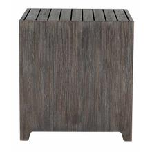 View Product - Leeward Side Table in Smoked Truffle