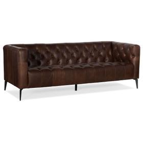 Living Room Nicolla Stationary Sofa