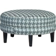 Table Ottoman