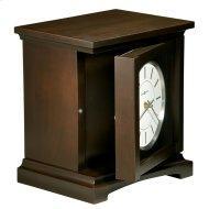 800-139 Tribute Mantel Clock Urn