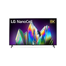 "65"" Nano99 LG Nanocell TV 8k With Thinq® Ai"