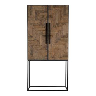 Babylon Accent Cabinet