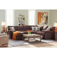 Reese Sectional Product Image