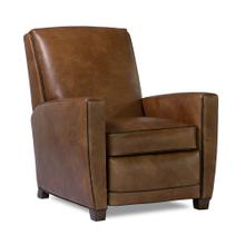 See Details - 8118-RC Push-Back Recliner