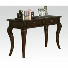 ACME Amado Sofa Table - 80014 - Walnut
