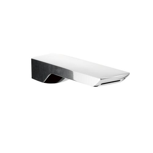 Soirée® Wall Spout - Polished Nickel
