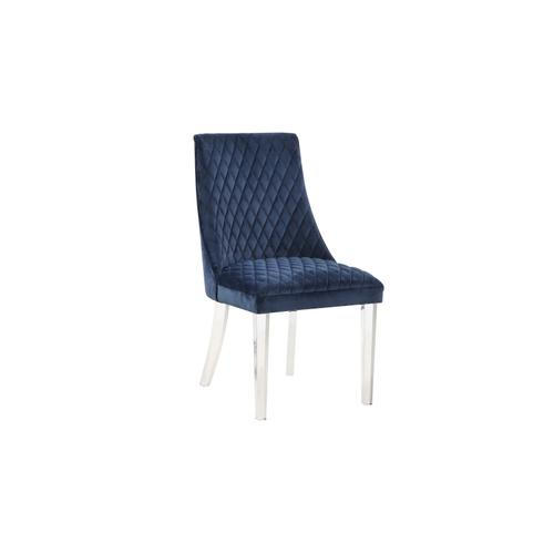 Miami Chair 2-pack