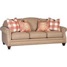 See Details - 4290F10 Sofa
