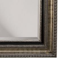 View Product - Texan Mirror