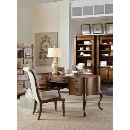 Hooker Furniture - Archivist Lateral File
