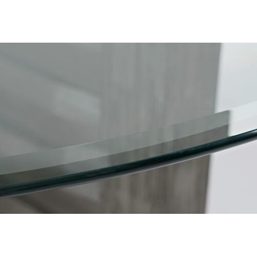 Product Image - Altamonte Round Counter Table
