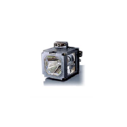 PJL-427 Replacement Lamp Cartridge