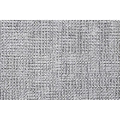 Crochet Crcht Platinum Broadloom Carpet