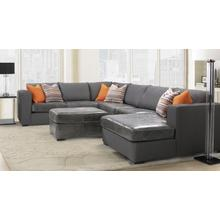 2902CLG RHF Loveseat