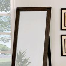 See Details - Rexburg Standing Mirror