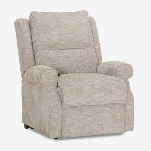 690 Charles Lift Chair